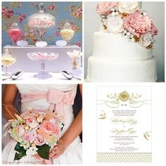 Things Festive offers wedding theme ideas, wedding color palettes & wedding decor.  Find wedding trends and products to make your event memorable.