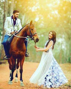 "Photo from Deepak Vijay photography ""Wedding photography"" album Indian Wedding Couple Photography, Wedding Couple Photos, Couple Photography Poses, Love Photography, Wedding Couples, Photography Portfolio, Couple Shoot, Pre Wedding Poses, Pre Wedding Photoshoot"