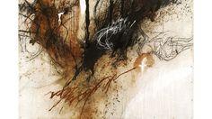 Sophie Cape   Getting the Art Fix - Artist Profile