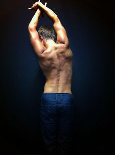 @jpsk8n and of course.... take 1 @derekhough