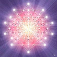 Sacred geometry http://www.facebook.com/quantumparadigmshift
