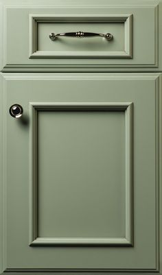 """Plain & Fancy Custom Cabinetry 