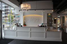 A Blow Dry Bar for MOA | Ali Shops | Mpls.St.Paul Magazine