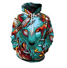 81f5fd465932 2018 Hot Fashion Men Women Sweatshirts Print Spilled Milk Space Galaxy  Hoodies Thin Unisex Pullovers sweat Tops plus size top. Anna Welch