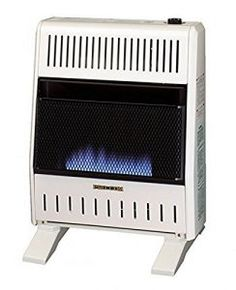 10 best top 10 best blue flame propane heaters reviews in 2018 rh pinterest com