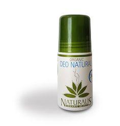 Život podle Lucie: 5 přírodních deodorantů na toto léto! Bergamot, Deodorant, Aloe Vera, Shampoo, Personal Care, Bottle, Nature, Beauty, Self Care