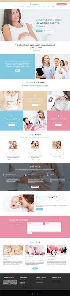 Medical Last Added website inspirations at your coffee break? Browse for more WordPress #templates! // Regular price: $75 // Sources available:.PHP, This theme is widgetized #Medical #Last Added #WordPress