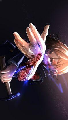 Manga Kawaii, Chica Anime Manga, Anime Guys, Cool Anime Wallpapers, Animes Wallpapers, Akali League Of Legends, Character Art, Character Design, Slayer Anime