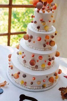 wedding cakes, wedding cake, bolo de casamento, gateaux de mariage, torta di matrimonio, wedding, bridal, Delicious Bakery