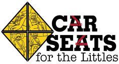 Car seat myths busted