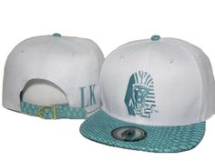 2013 NEW Unisex Last Kings Snapback Hat adjustable Baseball Cap Hip Hop hats HOT 055 8751! Only $8.90USD