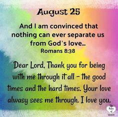 Prayer Times, Prayer Verses, God Prayer, Daily Prayer, Prayer Quotes, Bible Verses Quotes, Christian Prayers, Christian Quotes, Love The Lord