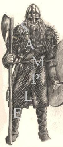 Viking warrior - Google keresés