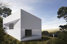 Fababu House