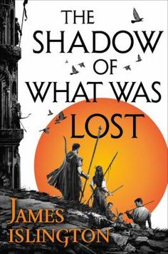 [EBook] The Shadow of What Was Lost: Book One of the Licanius Trilogy Author James Islington, Love Book, Book 1, Pdf Book, Got Books, Books To Read, Thing 1, How To Be Likeable, Top 5, Fantasy Books