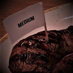 Liste: Steakhäuser in Bonn Steaks, Meat, Bonn, Beef Steaks, Steak