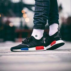 Adidas nmd cs1 città sock impulso primeknit