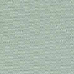 The AT918 Frequency Turquoise upholstery fabric by KOVI Fabrics features Solid pattern and Blue, Aqua, Sky as its colors. It is a Woven, Textured type of upholstery fabric and it is made of 59% Polyester 41% Rayon material. It is rated Exceeds 60,000 Double Rubs (Heavy Duty) which makes this upholstery fabric ideal for residential, commercial and hospitality upholstery projects. This upholstery fabric is 54 inches wide and is sold by the yard in 0.25 yard increments or by the roll.