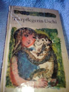 Bücher aus der DDR