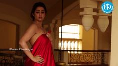 Charmy Kaur Latest Hot Photo Shoot video For CCL Calendar Strapless Dress, Prom Dresses, Formal Dresses, Charmy Kaur, All Actress, Malayalam Actress, Indian Movies, Telugu Movies, Beauty Queens