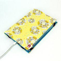 [写真]世界に一つだけの柄のiPad / iPhone用ケース「kurumi」「koromo」 京都の工房で手作り(4) | スマホ周辺機器・アクセサリ - 財経新聞