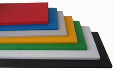 Kapoor Plastics is the prominent Lexan Polycarbonate sheets suppliers in Mumbai having adequate space to stock the maximum variety. Since its existence, the company has set numerous milestones by serving the clients with excellence.
