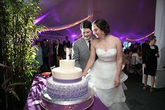 Mermaid Wedding, Wedding Dresses, Fashion, Bride Dresses, Moda, Bridal Gowns, Fashion Styles, Weeding Dresses, Wedding Dressses