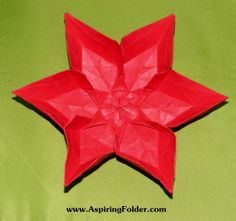 Tessellation Box