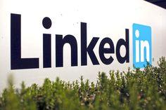 #LinkedIn, il social business network più usato per le relazioni professionali, in Italia conta 9 milioni di utenti, più di 140 mila le aziende