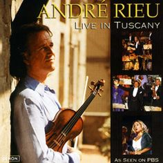 Google Image Result for http://www.andrerieu.com/public/site/uploads/webshop/thumb/ar_liveintuscany_groot-thumb_groot.jpg