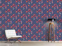 Design #Tapete Saint Tropez