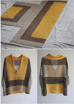 http://nellavaligiadellaburu.blogspot.it/2015/01/tutorial-del-poncho-con-tre-sole.html