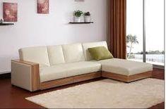 Resultado de imagen para como hacer sofas modernos