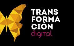 Transformación digital: clientes, modelos de negocio y empresa digital....