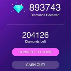 Me Hack Unlimited Diamonds & Coins for Android & IOS Coin App, Episode Free Gems, Free Followers On Instagram, Google Play Codes, Free Casino Slot Games, Download Free Movies Online, Play Hacks, Gift Card Generator, Free Gift Cards