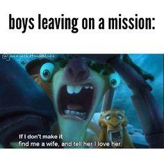 Mormon jokes