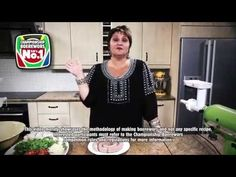 How to Make Traditional Boerewors in 5 Easy Steps Make Your Own, Make It Yourself, How To Make, Jenny Morris, South African Dishes, Biltong, Picnic Spot, Food Now, Sausage