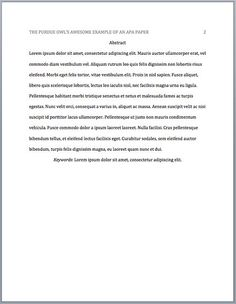 how to write a custom research proposal 20 days Platinum double spaced