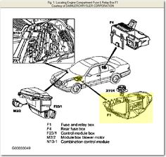 107 Vacuum Diagrams  Mercedes   Benz    Forum   auto