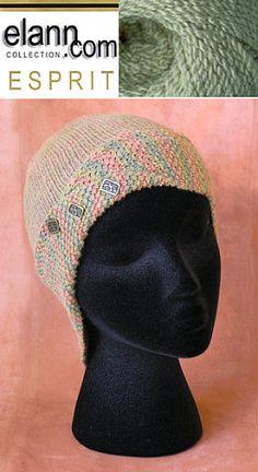 Mobius Hat