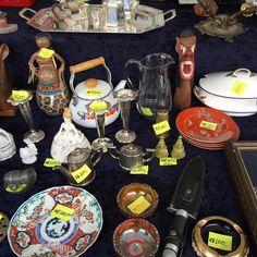 7b8ff7cb3 12 melhores imagens de feiras sp   Products, Sidewalk e Places to visit
