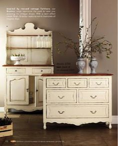 ( house to home ) If there's one design label that will forever remain close to my heart it's Laura Ashley . I grew up in a home filled wit...