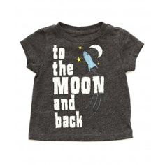 Designer Kids Clothing | Peek Kids Clothing
