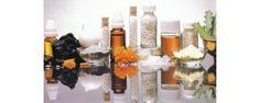 Anacardium Orientale, Antimonium Tartaricum, Aranea Diadema, Argentum Metallicum, Arsenicum Iodatum, Arum Triphyllum, Avena http://cpreventivo.com/module/stblog/231_los-remedios-menores-de-la-homeopatia-segunda-parte.html