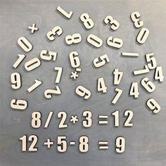Miemo -numeromagneetit