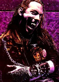 tim bradstreet vampire | Index of /web/gal/vampirema/mixte/Timothy Bradstreet
