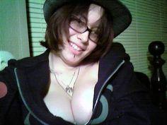 people of walmart sexy and i know it http://xxxcelebrityscandalvideo.blogspot.com/2012/10/new-scandal-to-kim-kardashian.html