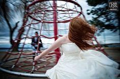 http://www.fearlessphotographers.com/galleries.cfm#