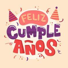 Happy Birthday Images, Happy Birthday Cards, Birthday Greetings, Happy B Day, Happy Mothers Day, Hbd Quotes, Ideas Aniversario, Happy Everything, Teachers' Day