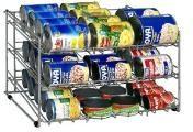 37 Foods to Hoard for  your prepper pantry.    Emergency survival preparedness LDS shtf